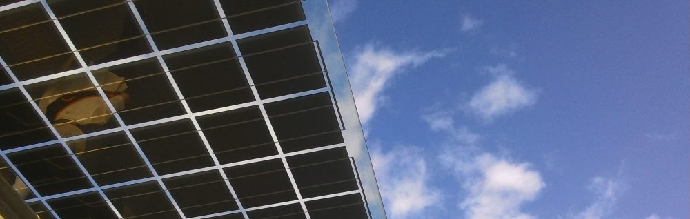 Coalition for Clean Affordable Energy